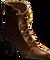 HO SeanceP Shoe-icon