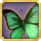 Quest Task Get Butterfly-icon
