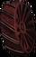 HO BShack Tractor Wheel-icon