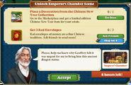 UnlockEmperorsChamper-screenshot