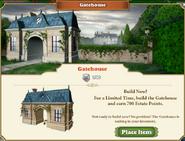 Freeitem Gatehouse-teaser