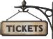 File:HO MidnightTrain Ticket Sign-icon.png