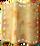HO NursR Sewn Patch-icon