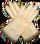 HO SkyPenth Gloves-icon