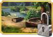 Quest Task Unlock Panhandle Creek-icon