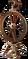 HO MBazaar Spinning Wheel-icon