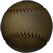 File:HO TitanicDeparture Baseball-icon.png