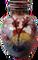 HO MBazaar Vase-icon
