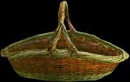 File:HO BriggsRoseGarden Basket-icon.png