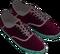 HO RenoCasino Shoes-icon