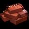 Material Tavern Bricks-icon