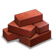 File:Material Tavern Bricks-icon.png