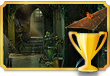 File:Quest Task Trophy Italian Alley-icon.png