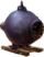 HO COffice Bathysphere-icon