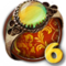 Quest Ring of Truth-Part One 6-icon