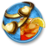 Quest Twin Hearts Part Two 1-icon