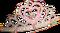 HO CShop Tiara-icon