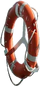 HO OceanL Life Preserver-icon