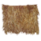Material Thatch-icon