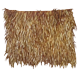 File:Material Thatch-icon.png
