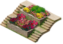 File:Freeitem Garden Terrace-preview.png