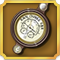 Quest Task Barometer-icon