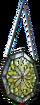 HO NursR Suncatcher-icon
