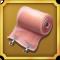 Quest Task Bandage-icon