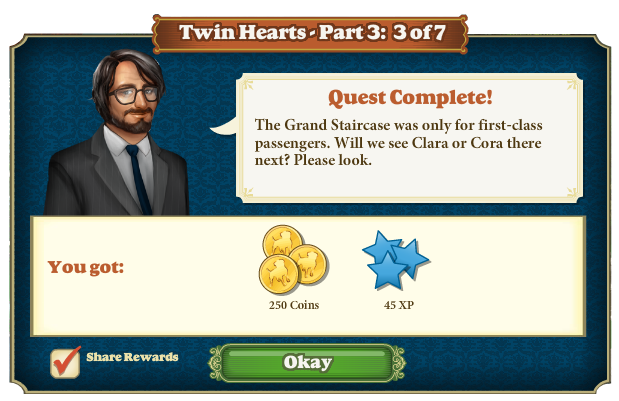 File:Quest Twin Hearts Part Three 3-Rewards.png