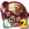 Doggone Dog 2 Quest icon