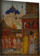 HO Hermitage Tapestry-icon