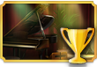 File:Quest Task Trophy Club Rosebud-icon.png