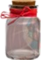 HO CandyS Empty Jar-icon
