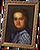 HO VLibrary Portrait-icon