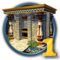 Quest Egyptian Temple 1-icon