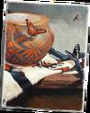 HO StillLife Painting taken-icon