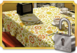Quest Task Unlock Midwest Kitchen-icon