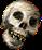 HO FiorelliD Skull-icon