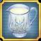 Quest Task Cream-icon