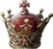 HO SilkRoad Crown-icon