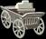 HO TitanicDeparture Wagon-icon