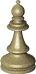 HO GPorch Pawn-icon