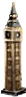 HO KipStudy Big Ben-icon