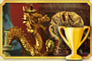 Quest Task Trophy Emperor's Chamber-icon