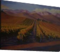 HO CremonaW Vineyard-icon