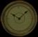 HO VShop Clock-icon