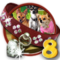 Quest Doggone Dog 8-icon