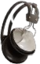 HO TLair Headphones-icon.png