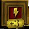 Energy3-icon
