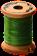 HO FrostC Spool Of Thread-icon